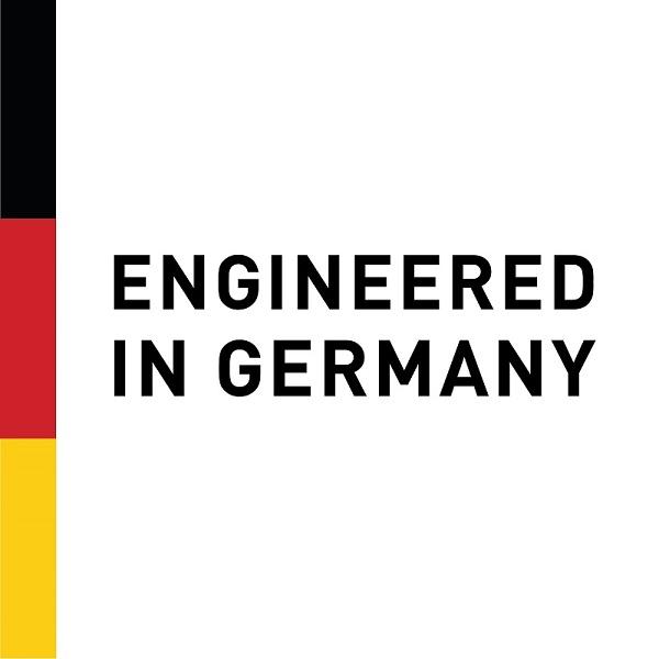 respekta_engineered_in_germany