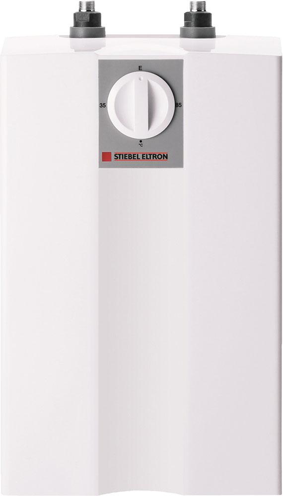 Stiebel Eltron Untertischgerät Boiler Warmwasserspeicher Untertisch 5 l drucklos