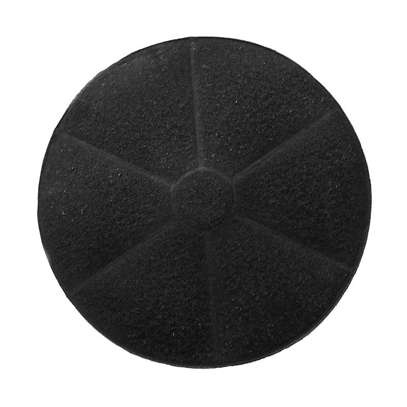 respekta Aktiv Kohlefilter Aktivkohlefilter für Umluft Dunstabzugshaube MIZ 0031